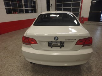 2007 Bmw 328xi, Rare Coupe LOW MILES, LIKE NEW EXCEPTIONALLY CLEAN! Saint Louis Park, MN 9