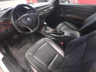 2007 Bmw 328xi, Rare Coupe LOW MILES, LIKE NEW EXCEPTIONALLY CLEAN! Saint Louis Park, MN 2
