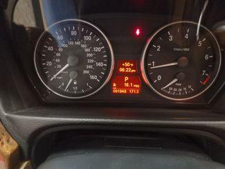 2007 Bmw 328xi Sharp & CLEAN WAGON. RARE LOW MILE FIND! Saint Louis Park, MN 13