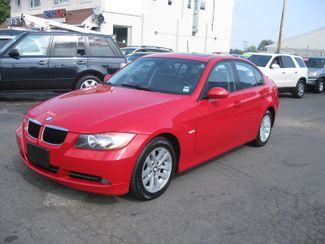2007 BMW 328xi   city CT  York Auto Sales  in , CT