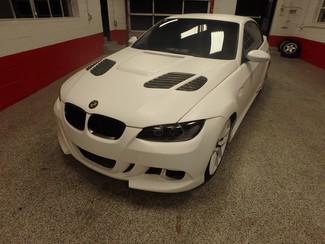 2007 Bmw 335ci hard top~body kit one of a kind!~ Saint Louis Park, MN 11