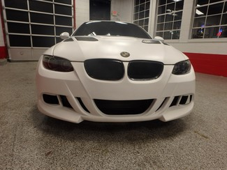 2007 Bmw 335ci hard top~body kit one of a kind!~ Saint Louis Park, MN 12