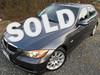2007 BMW 335i - 42K Miles - Clean Carfax - Dealer Serviced Lakewood, NJ