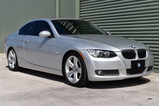 2007 BMW 335i -[ 4 ]