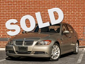 2007 BMW 335i Burbank, CA