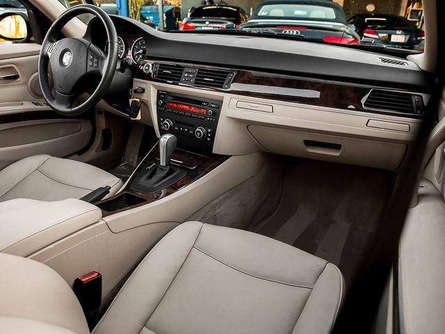 2007 BMW 335i Burbank, CA 12