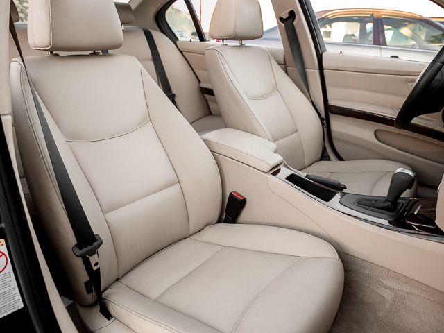 2007 BMW 335i Burbank, CA 13