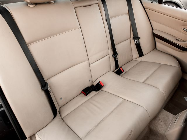 2007 BMW 335i Burbank, CA 14