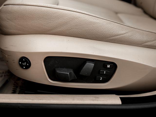 2007 BMW 335i Burbank, CA 15