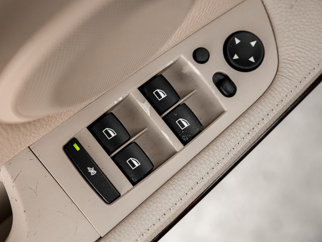 2007 BMW 335i Burbank, CA 16