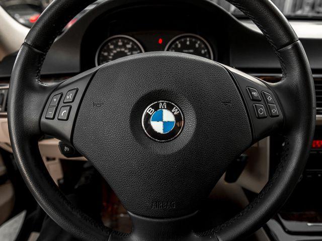 2007 BMW 335i Burbank, CA 18