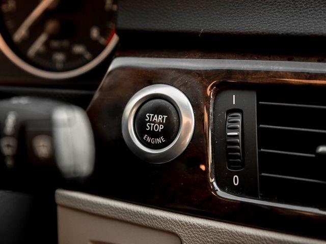 2007 BMW 335i Burbank, CA 19