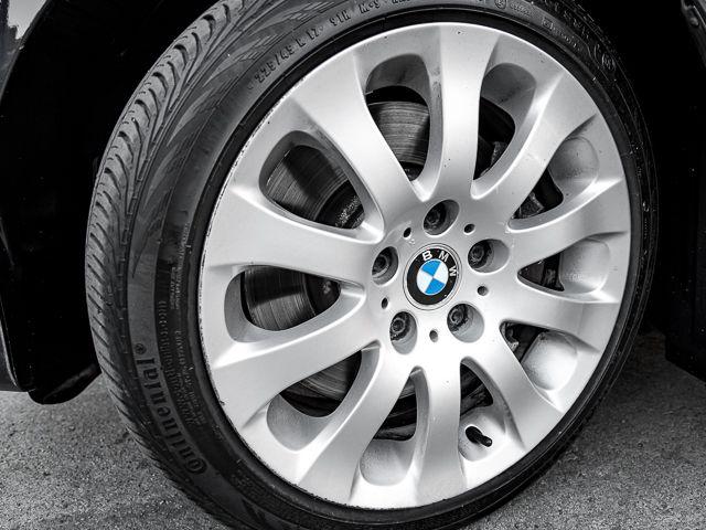 2007 BMW 335i Burbank, CA 20