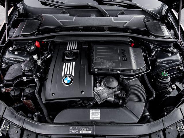 2007 BMW 335i Burbank, CA 22