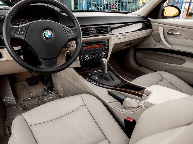 2007 BMW 335i Burbank, CA 9