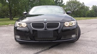 2007 BMW 335i Chicago, Illinois 16