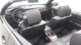 2007 BMW 335i Chicago, Illinois 10