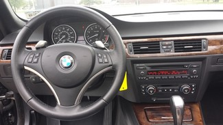2007 BMW 335i Chicago, Illinois 18