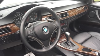 2007 BMW 335i Chicago, Illinois 21