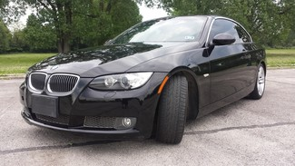 2007 BMW 335i Chicago, Illinois 13