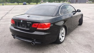 2007 BMW 335i Chicago, Illinois 14