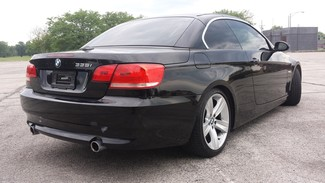 2007 BMW 335i Chicago, Illinois 15