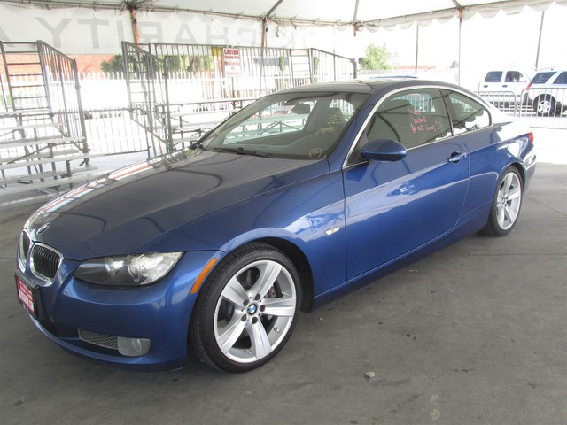 2007 BMW 335i Please call or e-mail to check availability All of our vehicles are available for