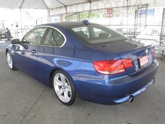 2007 BMW 335i Gardena, California 1