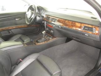 2007 BMW 335i Gardena, California 9