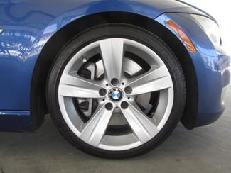2007 BMW 335i Gardena, California 14