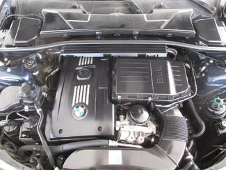 2007 BMW 335i Gardena, California 15