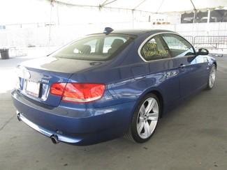 2007 BMW 335i Gardena, California 2