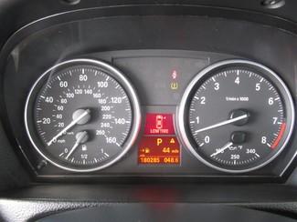 2007 BMW 335i Gardena, California 5