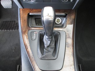 2007 BMW 335i Gardena, California 7