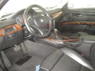 2007 BMW 335i Gardena, California 4