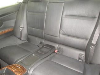 2007 BMW 335i Gardena, California 10