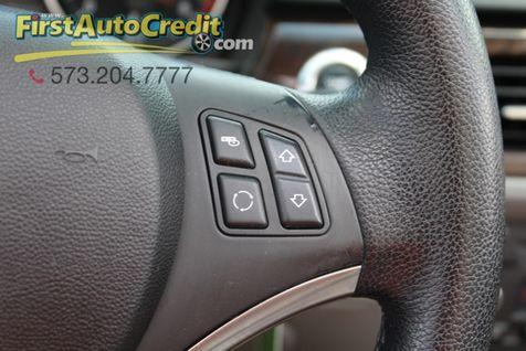 2007 BMW 335i  | Jackson , MO | First Auto Credit in Jackson , MO