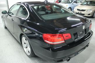 2007 BMW 335i Coupe Kensington, Maryland 10