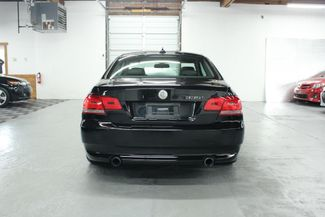 2007 BMW 335i Coupe Kensington, Maryland 3