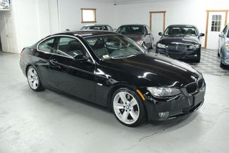 2007 BMW 335i Coupe Kensington, Maryland 6