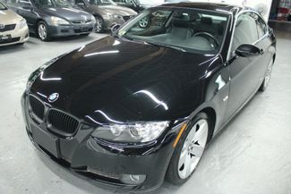2007 BMW 335i Coupe Kensington, Maryland 8