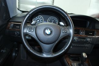2007 BMW 335i Coupe Kensington, Maryland 71
