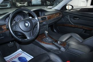 2007 BMW 335i Coupe Kensington, Maryland 83