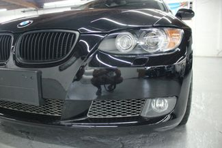 2007 BMW 335i Coupe Kensington, Maryland 105