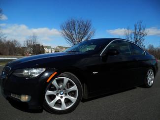 2007 BMW 335i I Leesburg, Virginia