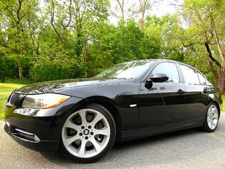 2007 BMW 335i Leesburg, Virginia