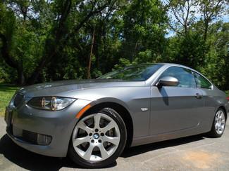 2007 BMW 335i Sport/Premium Leesburg, Virginia