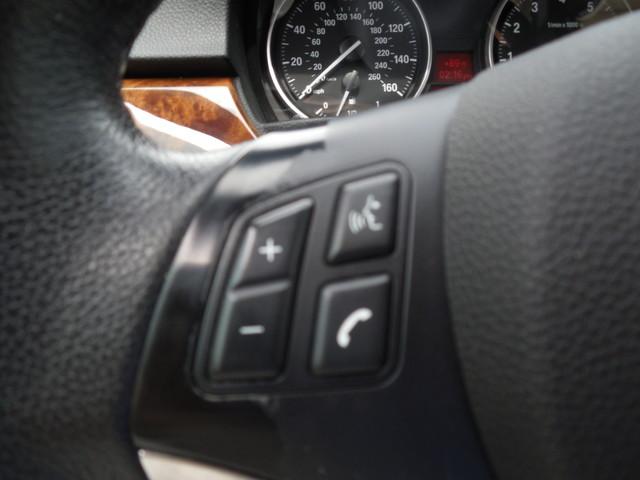 2007 BMW 335i Leesburg, Virginia 10
