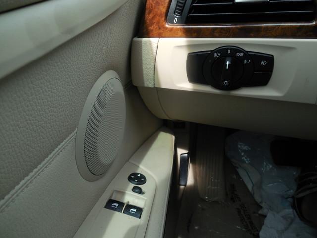 2007 BMW 335i Leesburg, Virginia 17