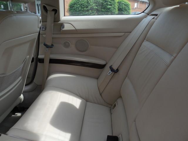 2007 BMW 335i Leesburg, Virginia 19